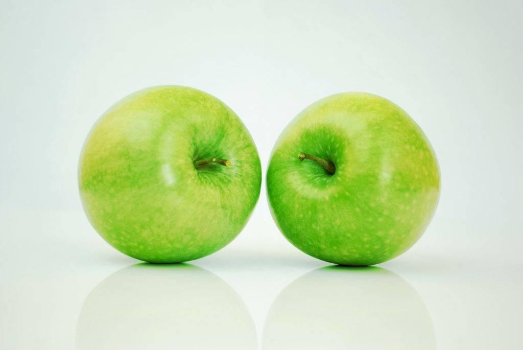 диета на гречке и кефире