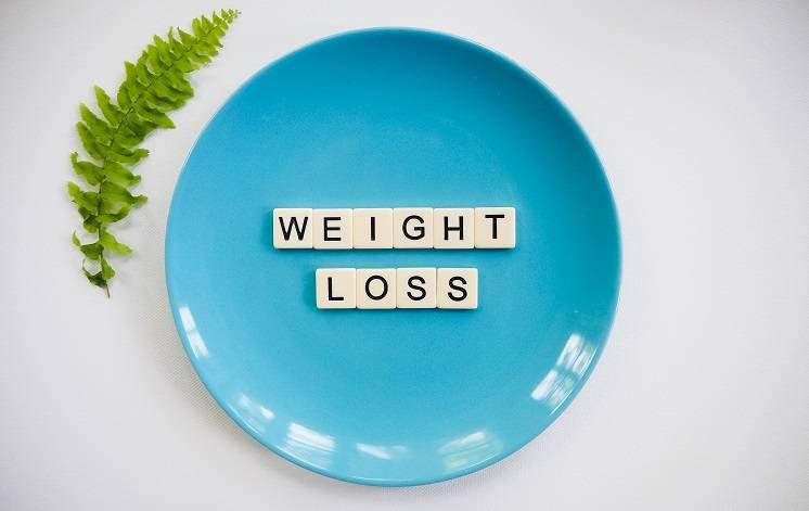 преимущества и недостатки японской диеты