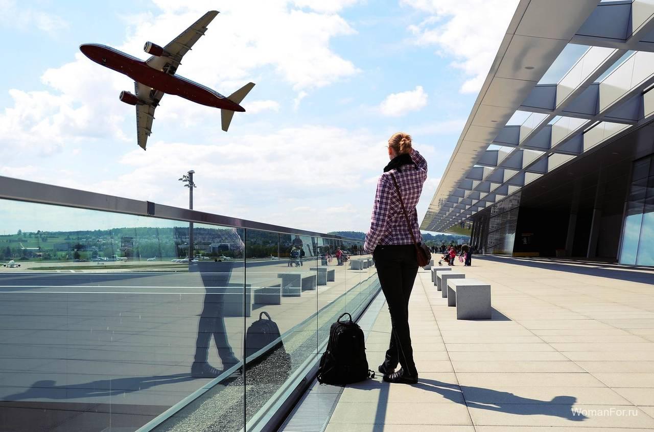 Открытые шенгенской визы в России
