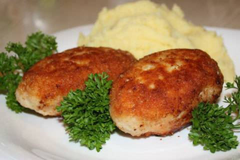 Білі гриби на друге. 5 легких рецептів. Грибні страви: швидко, смачно, корисно!