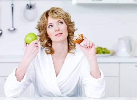 Дієта мінус 7 кг. Як схуднути на 7 кг за допомогою правильного харчування. Дотримуючись правильного харчування, ви зможете без праці скинути 7-8 кілограм.