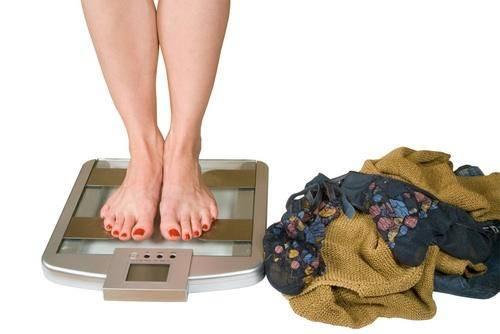Кефірна дієта Малишевої. Схуднути на кефірної дієті легко і класно: система Малишевої. Схуднути без шкоди для здоров'я легко, коли дієту прописує авторитетний медик Олена Малишева!
