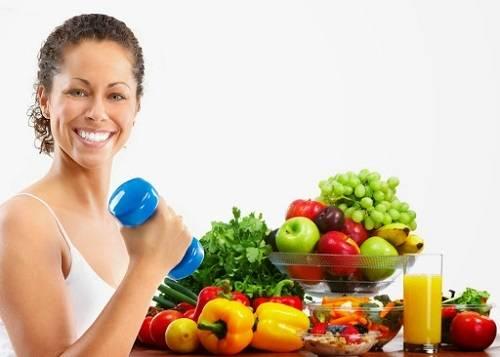 Кращий фітнес для схуднення. Який вид фітнесу найефективніший?