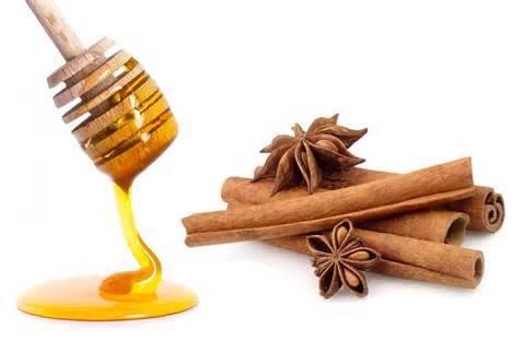 Мед і кориця для схуднення. Напої з медом і корицею допоможуть схуднути. Як використовувати властивості меду і кориці для схуднення