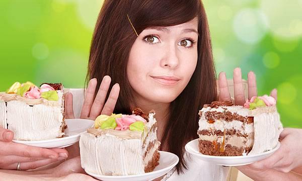 Німецька дієта – 7 тижнів. Суть та принципи німецької дієти.