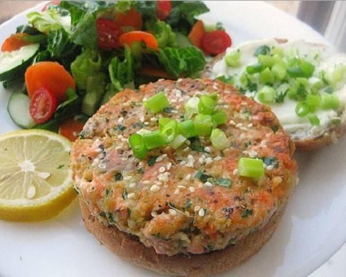 Овочеві котлети – смачна дієта. Як смачно приготувати котлети з овочів, щоб схуднути. Як правильно готувати дієтичні овочеві котлети, кілька оригінальних рецептів приготування.