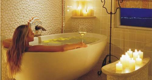Скипидарні ванни: інструкція, показання, відгуки. Скипидарні ванни: інструкція до застосування