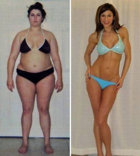 Сушка тіла. Меню. Що таке сушка і як їй користуватися для схуднення. Все про правильній сушці тіла і як це працює для ефективного схуднення.