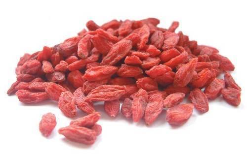 Ягоди годжі: Що таке ягоди годжі. Ягоди годжі: опис рослини і його корисні властивості.