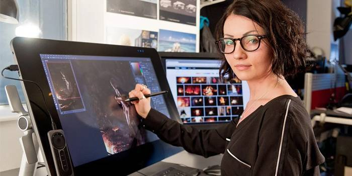 15 кращих графічних редакторів