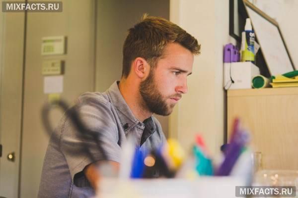 Більд-редактор – хто це такий, посадові обов'язки, де знайти вакансію?