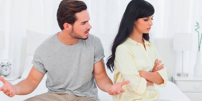 Чому не треба поспішати вийти заміж