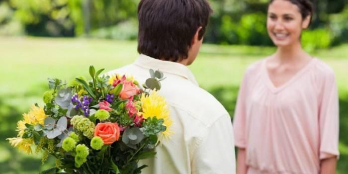 Чому стосунки руйнуються, і люди розлучаються