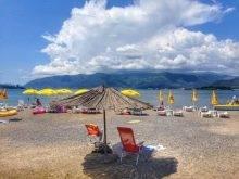 Чорногорія восени: погода в Тіваті та інших містах у жовтні і листопаді. Особливості пляжного відпочинку
