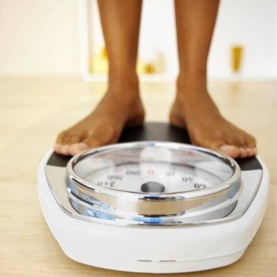 """Дієта для ледачих. Варіанти дієти з докладним описом. Меню, відгуки і результати, рецепти. Як схуднути ледаря. Яку дієту вибрати, якщо лінь """"сидіти"""" на дієті? Рецепти, рекомендації."""