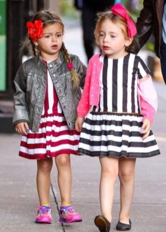 Дитячі кросівки New Balance (21 фото): моделі