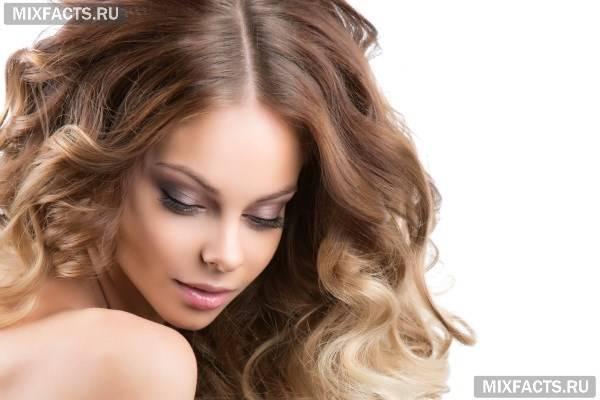 Домашня сироватка для волосся: рецепти коштів