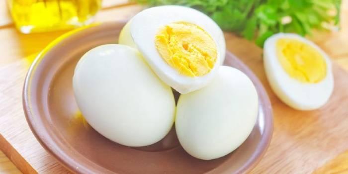 Гіпоалергенна дієта і продукти при алергічної реакції