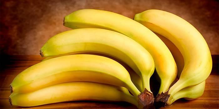 Харчування, корисний для кишечника