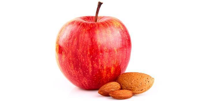 Харчування перед тренуваннями для схуднення