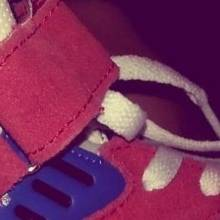 Китайські кросівки (32 фото): кращі бренди з Китаю