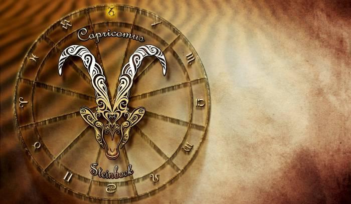 Кому з представників знаків Зодіаку супроводжує фінансове благополуччя за гороскопом на грудень