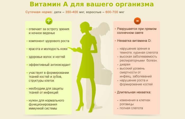 Корисні властивості печінки і як приготувати субпродукт