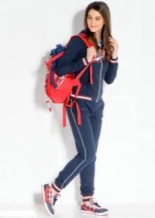 Кросівки Bosco (16 фото): особливості і переваги, моделі, розміри, матеріали