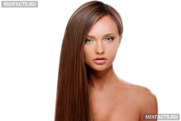 Маски для волосся з вітаміном В і соком алое (рецепти)