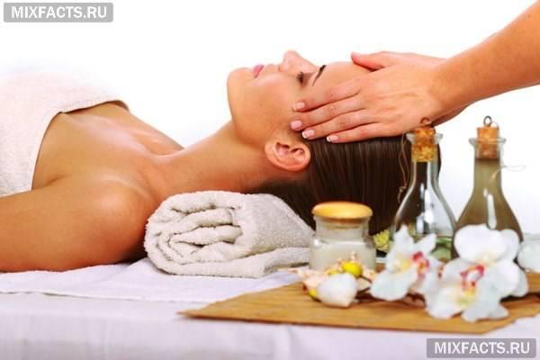 Мигдальне масло: застосування для волосся, обличчя, нігтів