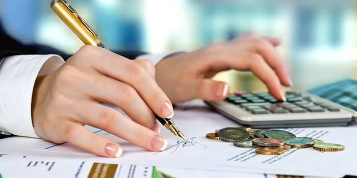 Накопичувальна частина пенсії – відмінність від страхової частини, як і коли відбувається виплата
