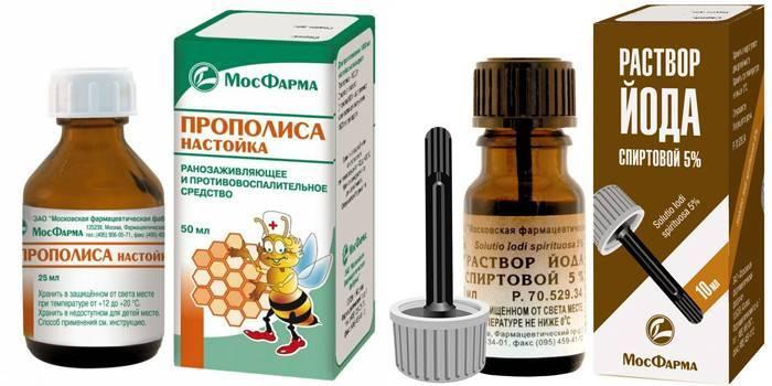найефективніші методи лікування і препарати від оніхомікозу