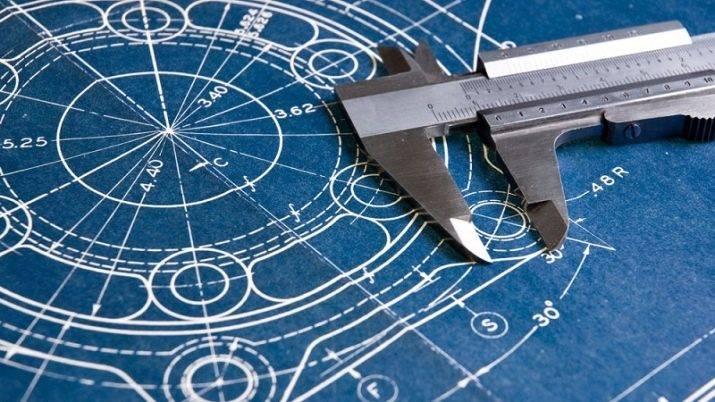 Інженер-метролог: обов'язки та посадова інструкція інженера з метрології. Що зазначено в ЄТКД? В чому полягає робота на виробництві?