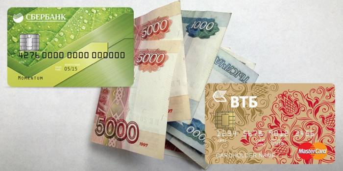 Обкладається податком перекази грошових коштів між банківськими картами