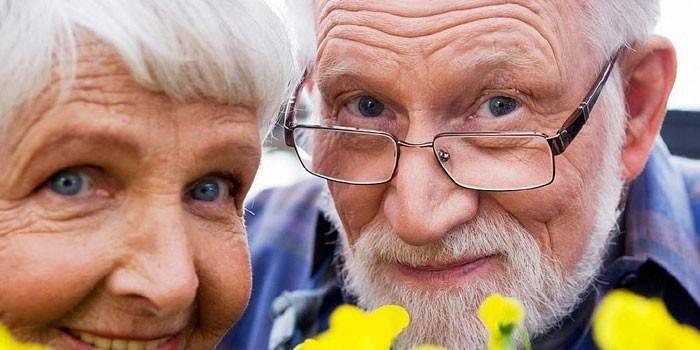 Пільги на проїзд пенсіонерам в 2018 році: як отримати компенсацію за квиток