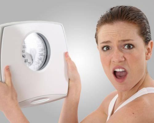 Питна дієта. Щоб ефективно схуднути треба пити,а не їсти. Питна дієта – не голодування! Це найважливіше, що необхідно врахувати.