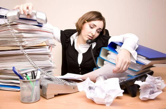 Погані звички, які заважають досягненню мети