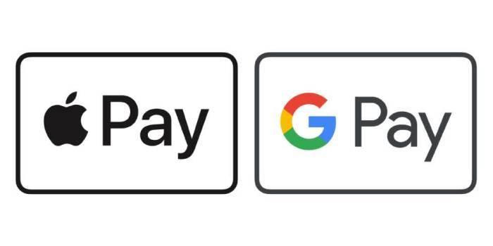 Поповнити картку банку через банкомат