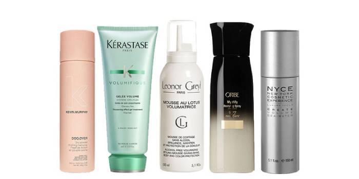 Поради щодо догляду за фарбованим волоссям в домашніх умовах