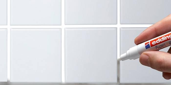 Прибирання ванної кімнати