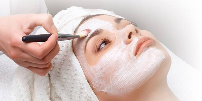 Про що ви повинні забути при догляді за шкірою