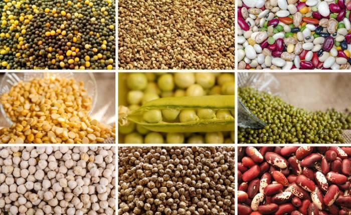 Продукти для схуднення і дієт, пригнічують відчуття голоду