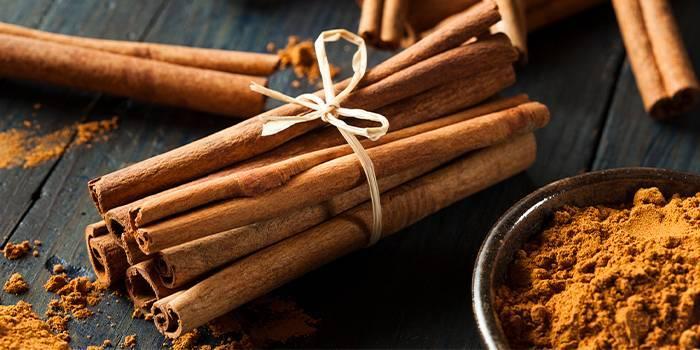 Продукти, що спалюють жир на животі