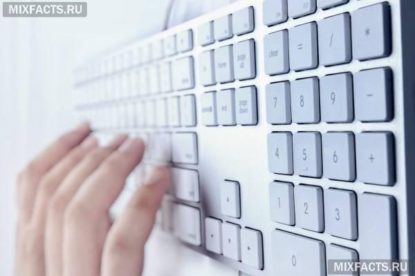 Професія сценарист – плюси і мінуси роботи, способи навчання