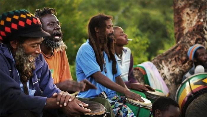 Растамани і їх культура
