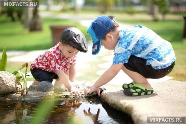 Ринолалія у дітей – причини, обстеження, вправи
