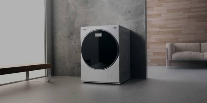 Розумна прання – майбутнє вже тут
