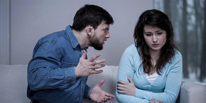 Що необхідно знати вступають у повторний шлюб