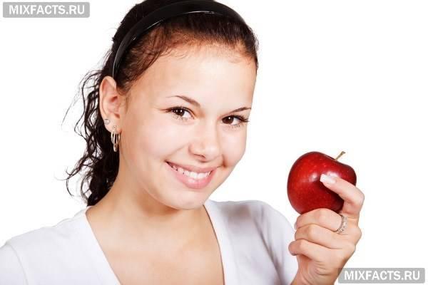 Що робити, якщо стався зрив на дієті? Як продовжити дієту і більше не зриватися?