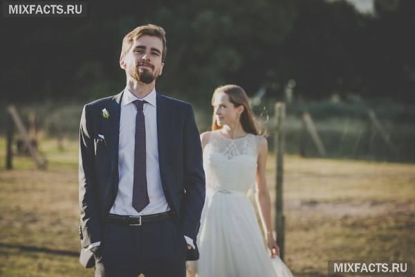 Що робити, якщо з чоловіком стало нудно жити